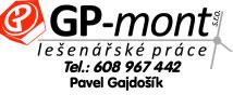 GP Mont
