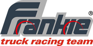 Frankie Truck